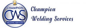 Champion Welding Services