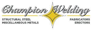 Champion Welding Services